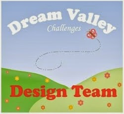 Dream Valley Design Team