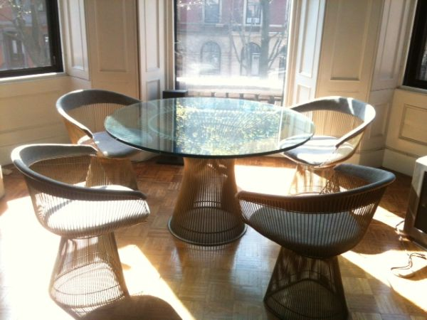 dining table craigslist dining table boston