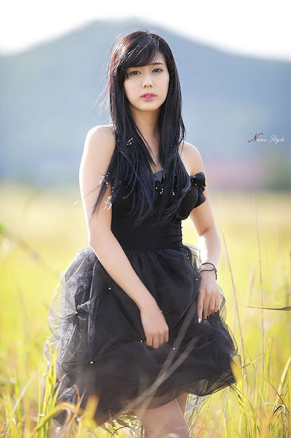 White VS Black Kim-Ha-Yul-08