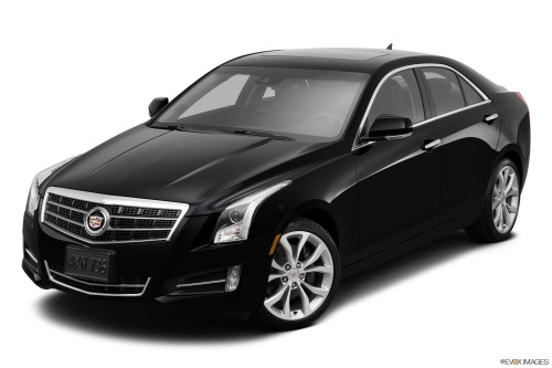 2014 cadillac ats sedan new cars reviews. Cars Review. Best American Auto & Cars Review