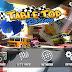 Table Top Racing PS Vita Review