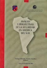 Seguridad democrática en Venezuela:  Una propuesta de vigilancia en dos vías
