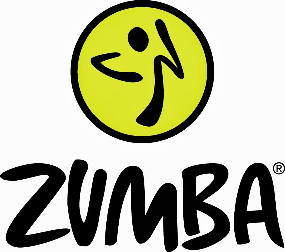 I'm a Zumba instructor!