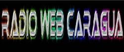 RÁDIO WEB CARAGUATATUBA