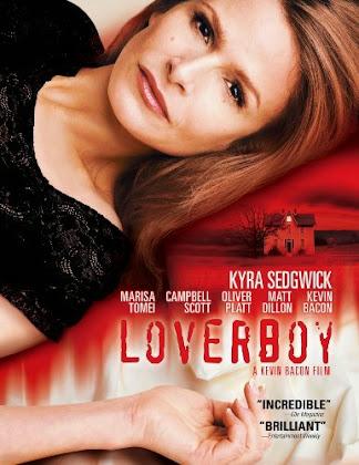 http://2.bp.blogspot.com/-FIKG2sB5u54/VGgPn6OQzmI/AAAAAAAADSY/YIVeK0marJY/s420/Loverboy%2B2005.jpg