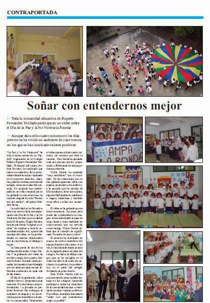 http://www.radiorute.com/elcanutoonline/CANUTO%202014/canuto119web.pdf