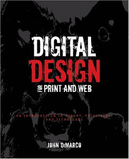Digital Design for Print and Web: An Introduction to Theory, Principles, and Tech.,ebooks,download free ebooks.all kind of books