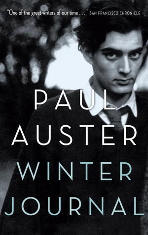 paul auster the invention of solitude pdf