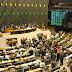 Acertadamente a Câmara elimina 14º e 15º salário para deputados e senadores
