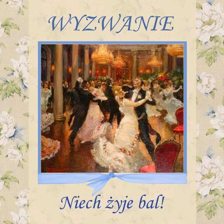 http://szuflada-szuflada.blogspot.com/2015/01/wyzwanie-nr-1-niech-zyje-bal.html