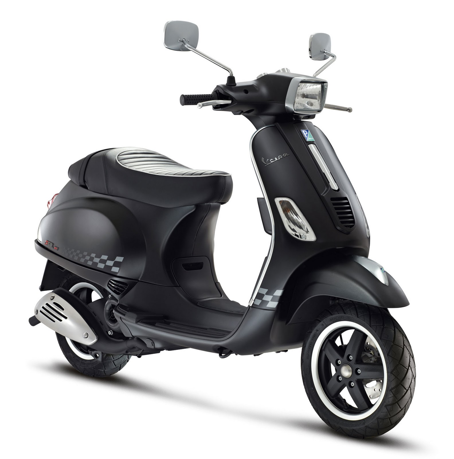 vespa s wallpapers wallpaper pictures gallery. Black Bedroom Furniture Sets. Home Design Ideas