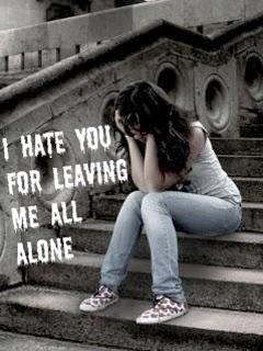 hate u all