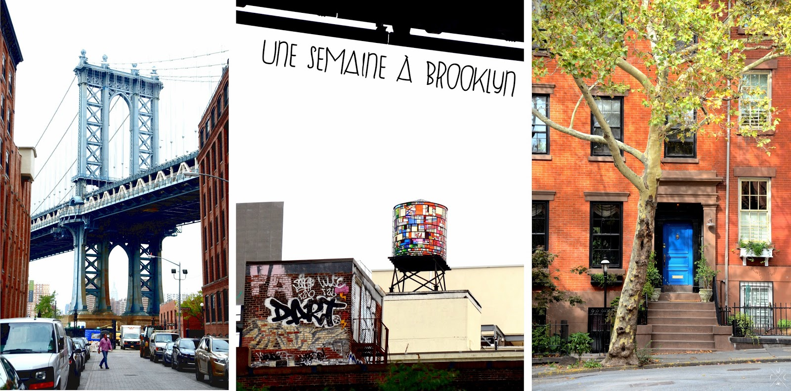http://www.far-west-coast.com/2014/12/brooklyn-new-york-usa.html