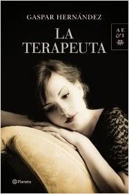 http://www.planetadelibros.com/la-terapeuta-libro-116437.html