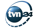 TVN 24 Poland TV
