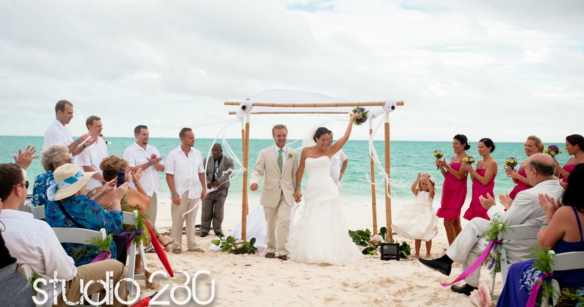 chic bahamas weddings fall bahamas destination wedding on
