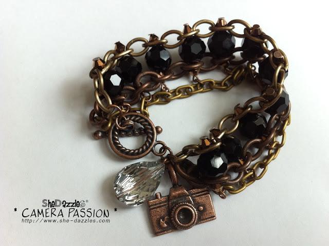 ar170-charm-bracelet-malaysia