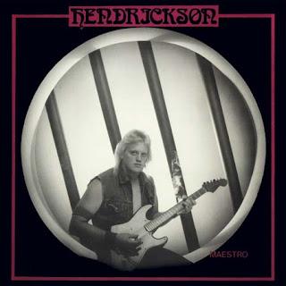 http://2.bp.blogspot.com/-FIYLq5CgD4w/UhKxlDomGHI/AAAAAAAALQg/MNeDrIphhLo/s320/Hendrickson+-+Maestro.jpg