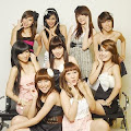 Video Cherry Belle Hip Hip Hura Karnaval 2012 Maret 11