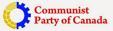 The Program of  the Communist Party of Canada
