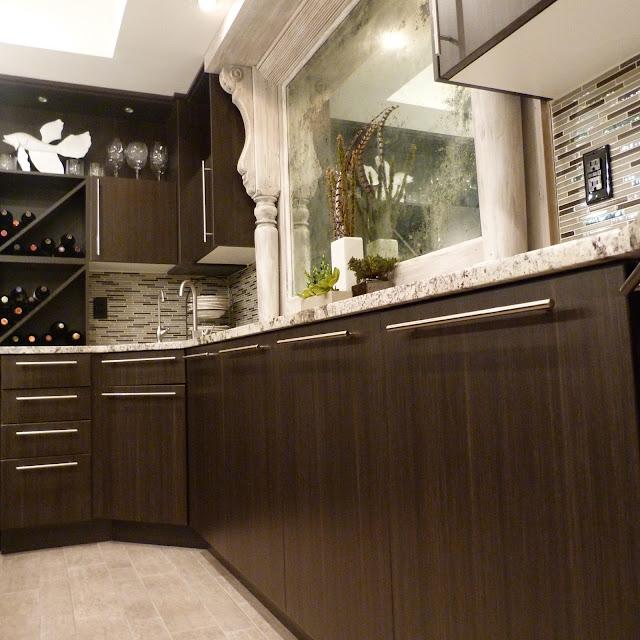 house envy rustic modern