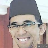 Muhammad Alif b. Ismail