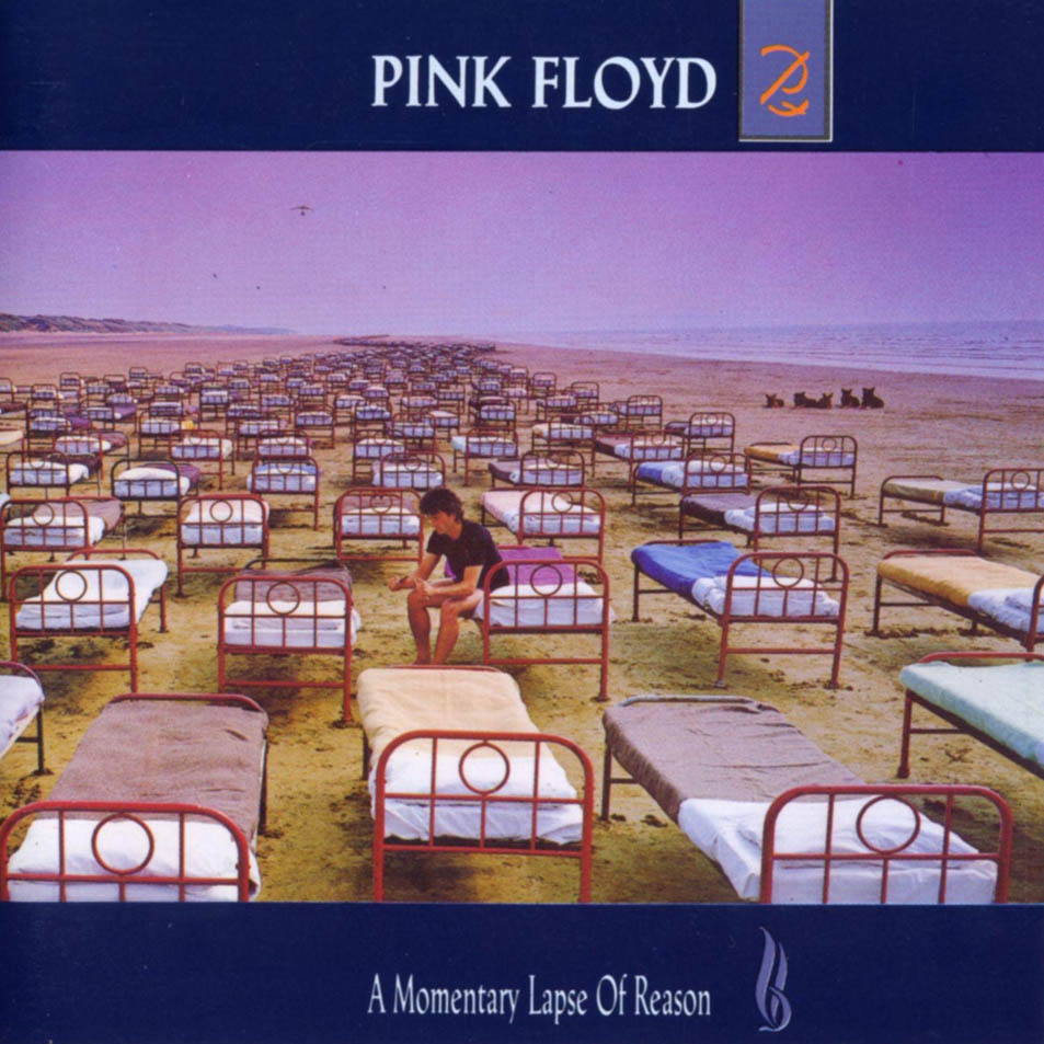 Pink_Floyd-A_Momentary_Lapse_Of_Reason-Frontal.jpg