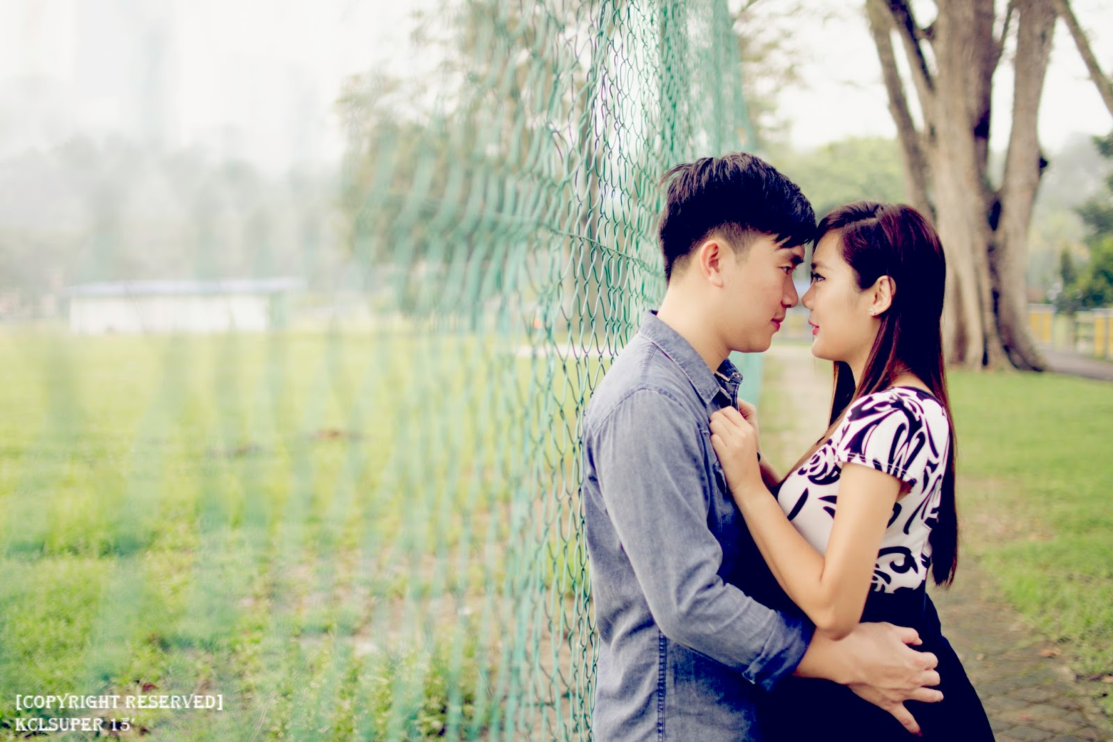 Matchmaking services malaysia