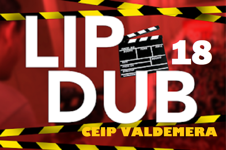 LIPDUB 2018