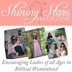 http://shiningstarsmagazine.com/