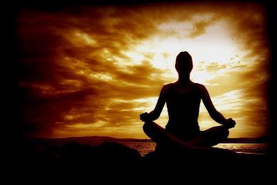 meditation 6 كيف تصبح أكثر ذكاءًا