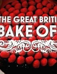 The Great British Baking Show | Bmovies