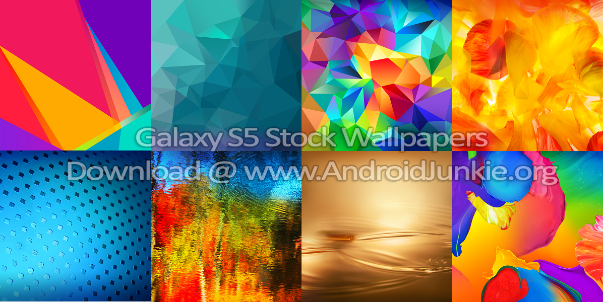 galaxy s5 wallpapers hd