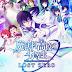 Detalles sobre la colaboración entre Mahouka Koukou no Rettosei: Lost Zero y Final Fantasy Type-0