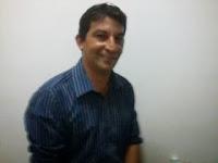 se você quiser entrar em contato com o comunicador Ricardo Marques para melhoria