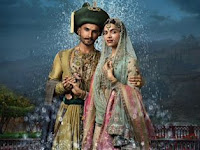 Bajirao Mastani  Budget and Opening Day Box Office Collection