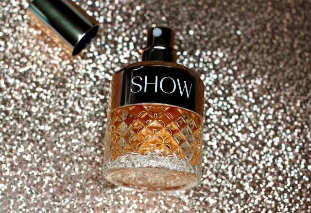 SHOW-Beauty-Decadence-Hair-Fragrance-Review