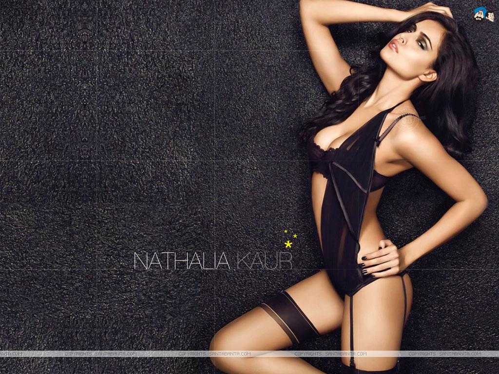 Bikini Nathalia Pinheiro nude (59 photo), Topless, Fappening, Selfie, butt 2018