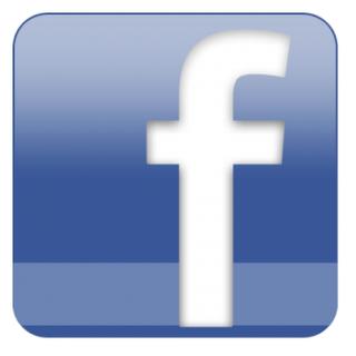 No Facebook (click na imagem).