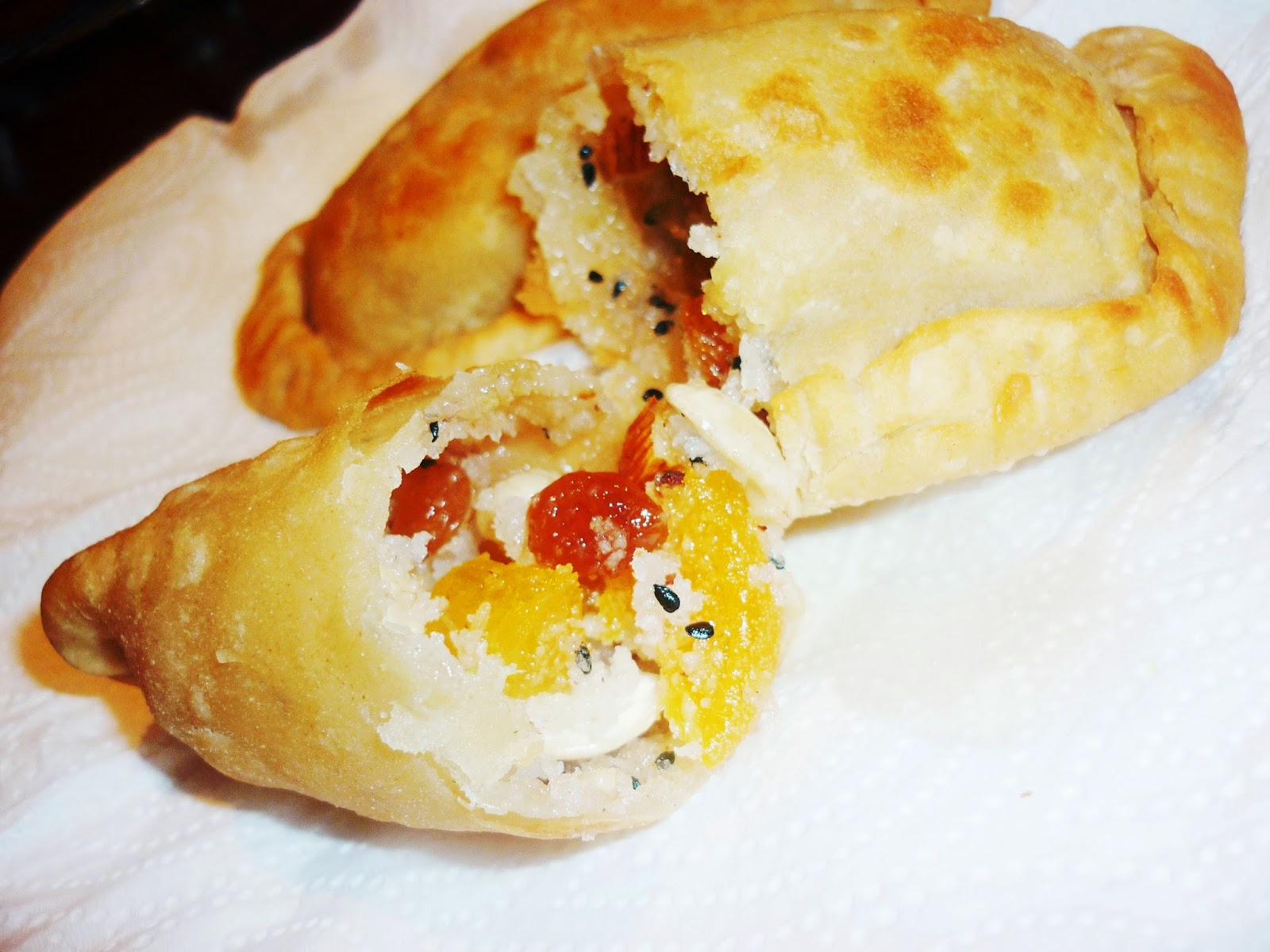 Gujiya recipe forumfinder Choice Image
