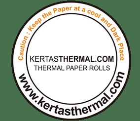 KertasThermal.com