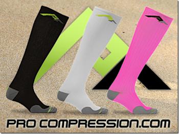 Pro Compression :)