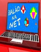 BALÃO NA NET (OUTROS SITES E BLOGS BALOEIROS)