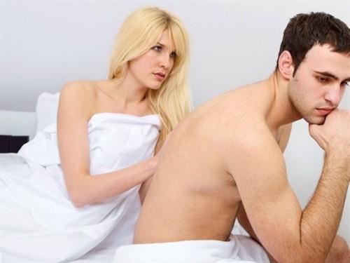 Cara Untuk Kamu Bercinta Dengan Suami Yang Mempunyai Penis Kecil
