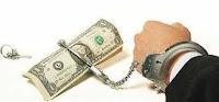 Cara Mengalahkan Hutang dan Menuju Kebebasan Finansial