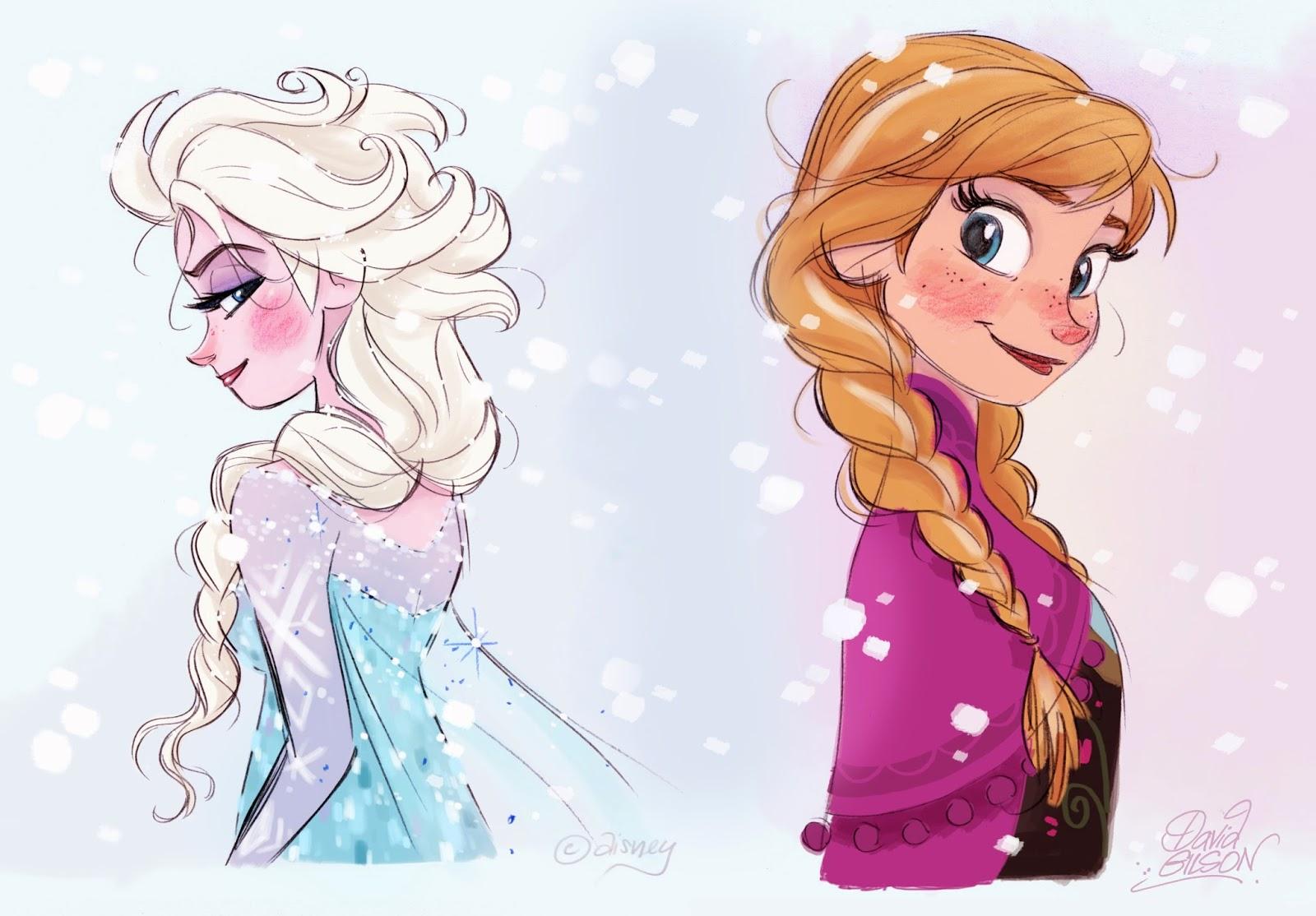 coloriage elsa reine des neiges en ligne coloriages de la reine des neiges disney