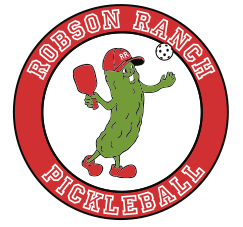 Robson Ranch Arizona Pickleball Club