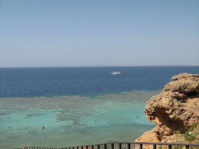 Mar Rosso Faanara Beach