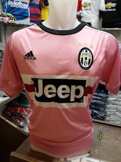 gambar detail jersey juventus musim depan Jual jersey Juventus away official Adidas terbaru musim 2015/2016 di enkosa sport toko online pakaian bola terpercaya