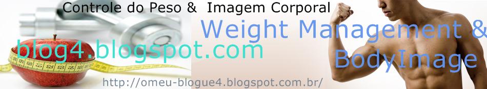 blog4.blogspot.com